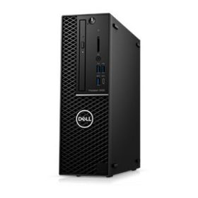 DELL Precision 3430 Workstation