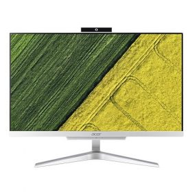 ACER Aspire C22-820 All-in-One PC