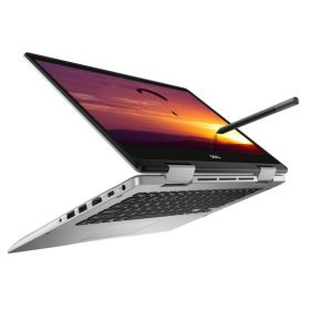DELL Inspiron 14 5482 2-in-1 Laptop
